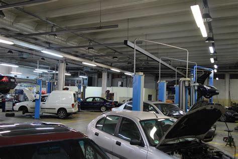 werkstatt 6 öffnungszeiten autoservice ott unsere werkstatt