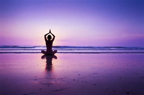 imagenes relax yoga yoga hd wallpaper full hd pictures
