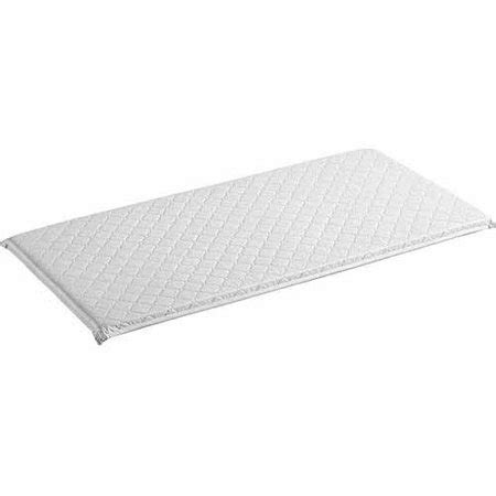 contoured changing table pad summer infant contoured changing 16 5