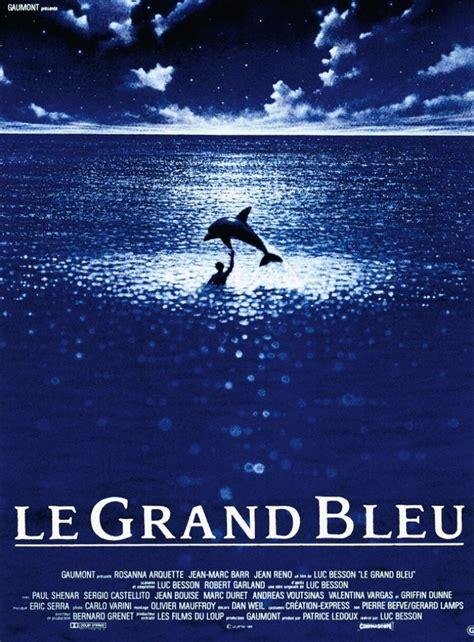 the big blue film quotes visionneuse de le grand bleu