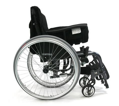 ergo atx ultralight active ergonomic wheelchair