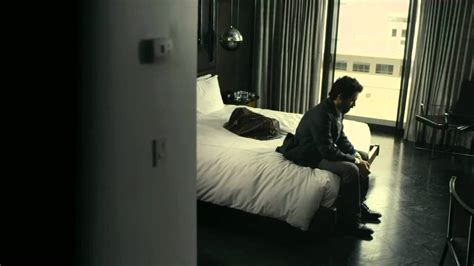 28 Hotel Rooms by 28 Hotel Rooms Trailer In Hd