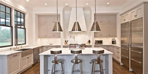 white cabinet paint color kitchen paint colors with white cabinets home combo