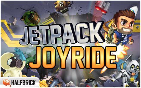 download game jetpack joyride mod apk terbaru download gratis jetpack joyride v1 9 17 mod apk unlimited