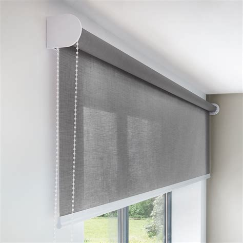House Of Blinds by Benthin Roller Blinds