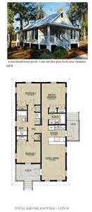 floor plans for cottages and bungalows 25 best ideas about small homes on pinterest small home