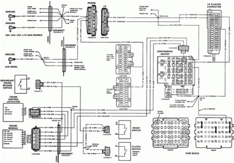 radio wiring diagram for 2007 silverado fixya html autos post chevy silverado wiring diagram wiring diagram and schematic diagram images