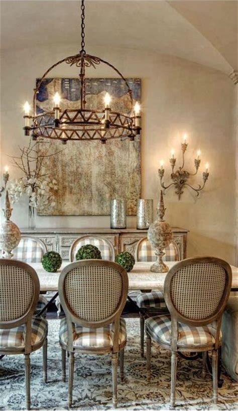 french style dining room 1000 images about country living country home decor on