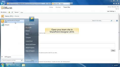 reset sharepoint online to default how to change the office 365 logo in a sharepoint team