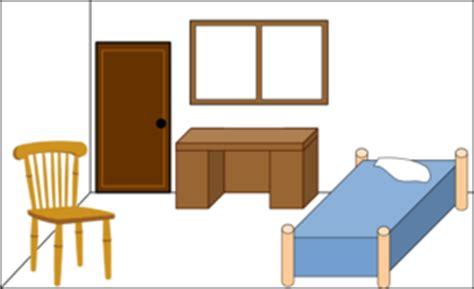 bedroom clipart bedroom clip at clker vector clip