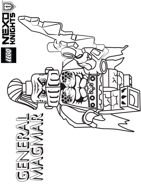 lego flash coloring pages coloring pages