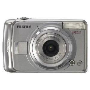 fujifilm finepix a900 digital camera reviews