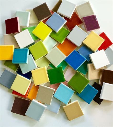 4x4 ceramic tile colors ceramic square tile modwalls designer tile modwalls tile