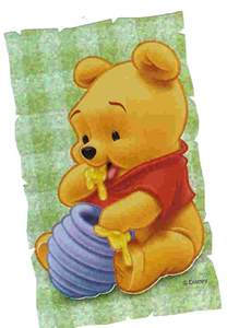 pictures winnie pooh piglet pooh dog breeds picture