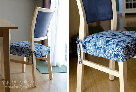 Seat Covers For Kitchen Chairs by Kitchen Chair Seat Covers Kenangorgun