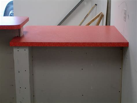 Business Countertops by Laminate Countertop Photo Gallery
