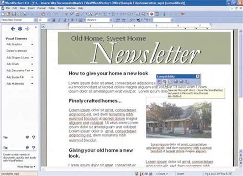 wordperfect keyboard template wordperfect office x3 home edition 2007 version