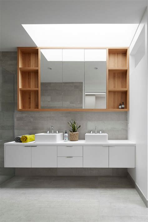 bathroom furniture melbourne bathroom vanity cabinets melbourne with scandinavian