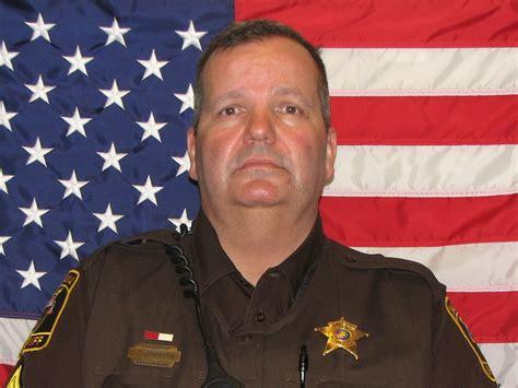sheriffs deputy resigns  internal review gulfcoastnewstodaycom