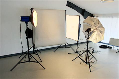 Tips From The Top Floor by Tfttf113 Studio Photography Equipment Photography Tips