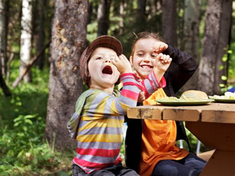 best food for picky eaters the best cing food for picky eaters active