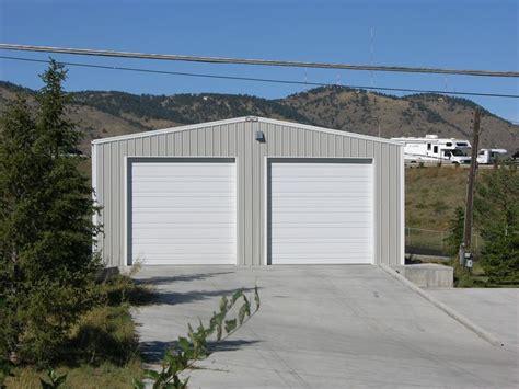 Commercial Overhead Door Prices 17 Best Images About Metal Building Doors On