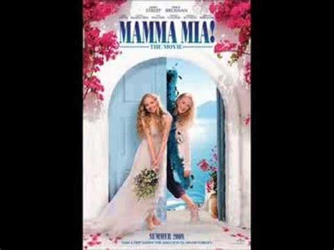 film dancing queen 2012 mamma mia movie dancing queen youtube
