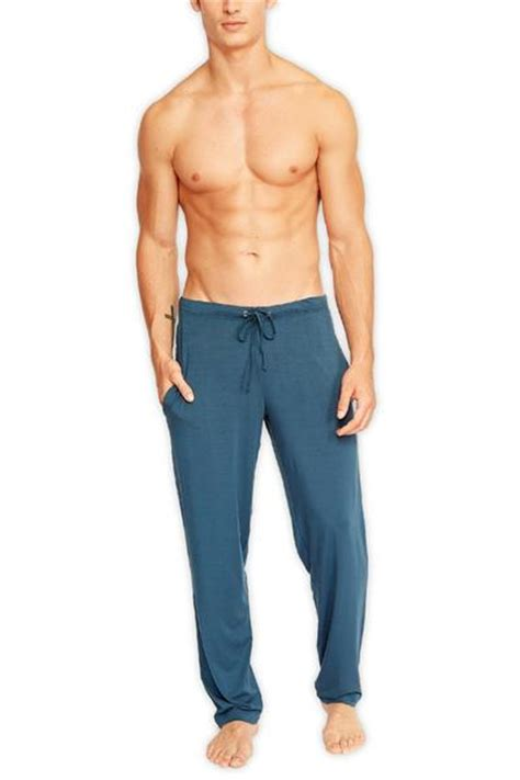 most comfortable lounge pants mens luxury lounge pants most comfortable mens lounge