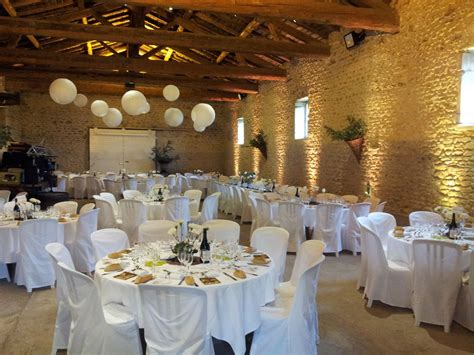 chaise mariage location housse de chaise mariage lyon advice for your