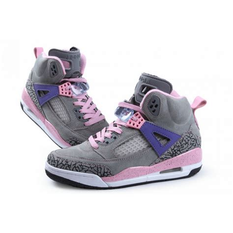womens jordans shoes air spizike shoes 27 price 74 96