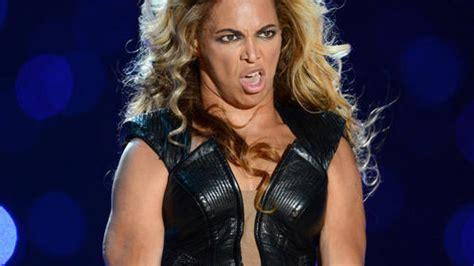 Beyonce Superbowl Meme - the funniest beyonc 233 vines in vineland telekom