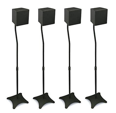 mount  mi  speaker stands  home theater