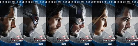 Captain America Civil War Imax Poster Iphone All Semua Hp captain america civil war posters highlight team cap
