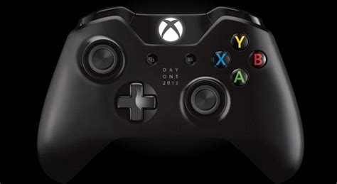 xbox help desk number early xbox one buyers to get day one edition consoles