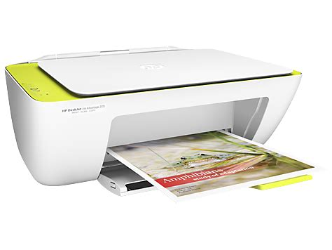 Printer Hp Indonesia printer hp deskjet 2135 f5s29b spesifikasi harga