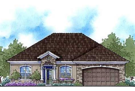 Small Home Floor Plans Plan 33118zr Net Zero Energy Saver Home Plan House