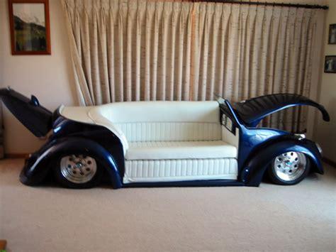vw bug couch volkswagen maggiomodelli volkswagen poltrone e sofa