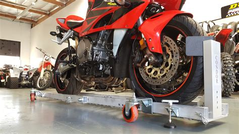 Motorcycle Garage by Motorcycle Garage Www Pixshark Images Galleries