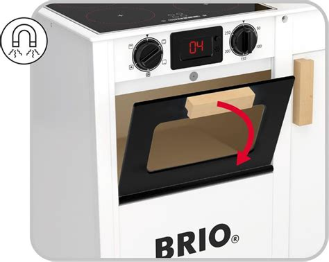 cer sink stove combo buy brio kitchen combo 31360 free shipping