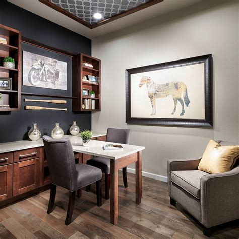 home office design trends home office shelving designs design trends premium psd
