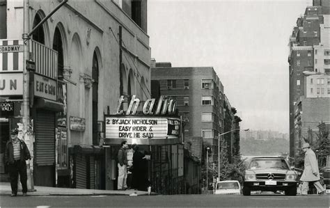 cineplex upper james classic theaters archives the bowery boys new york city