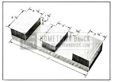 veeder root wiring diagram honeywell wiring diagram