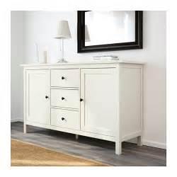 ikea white buffet hemnes sideboard white stain 157x88 cm ikea