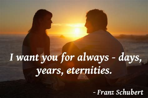 romantic quotes 25 heart touching romantic quotes for romantic couples