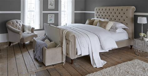 Bedroom Furniture Mattresses Headboards And Beds Dfs Dfs Bedroom Furniture