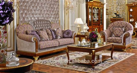 sofas for living room 2015 new arriveliving antique 2015 0038 antique moroccan alibaba living room furniture