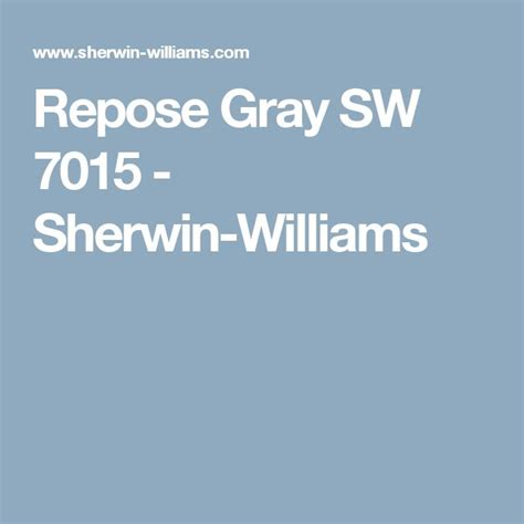 repose gray sw7015 17 best ideas about sherwin williams repose gray on repose gray mindful gray and