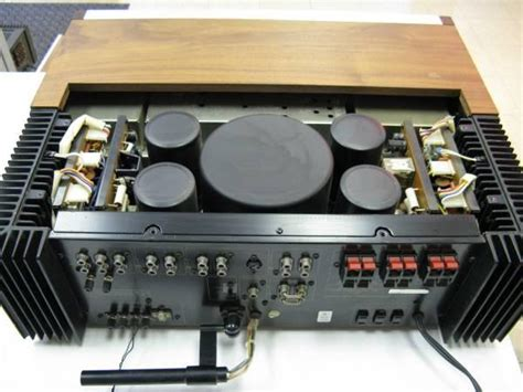 pioneer sx  stereo receiver chicago pawners jewelers