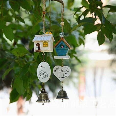 aliexpress com buy special pastoral wooden bird houses aliexpress com buy home garden ornaments bird house cage