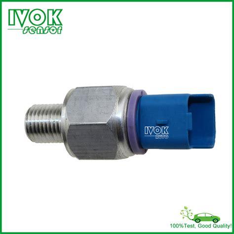 brand peugeot 206 price brand power steering pressure sensor switch for